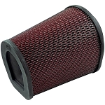 S&B 75-6000 Replacement Filter