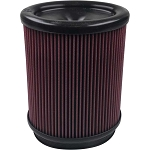 7.3 S&B Replacement Filter - Oiled