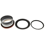 Mahle Engine Timing Cover Seal