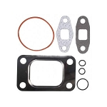 Mahle Turbo Mounting Gasket Set