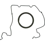 Mahle Main Bearing Gasket Set - 6.0|6.4 Powerstroke 2003-2010