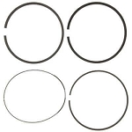 Mahle Piston Ring Set .030 - 7.3 Powerstroke 1994-2003