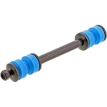 Mevotech Supreme Front Stabilizer Bar Link Kit