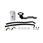 Mishimoto Coolant Filter Kit