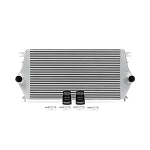 Mishimoto Intercooler Kit