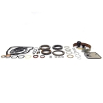 Firepunk 48RE Competition Master Rebuild Kit