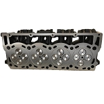 Powerstroke Products Loaded Stock O-Ring 20MM Cylinder Head