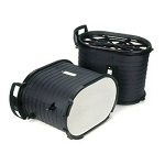 Donaldson Powercore Air Filter