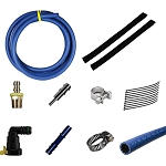 FASS Fuel Filter Delete Kit - 6.7 Powerstroke 2011-2019