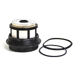 Racor Parfit Fuel Filter Kit