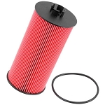 K&N Pro-Series Oil Filter