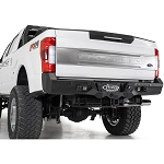 ADD Offroad Bomber HD Rear Bumper