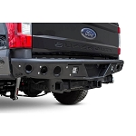 ADD Offroad Stealth Rear Bumper