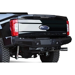 ADD Offroad Honeybadger Rear Bumper