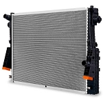 Mishimoto Replacement Radiator