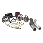 Industrail Injection Race Compound Kit - 5.9 Cummins 1994-2002