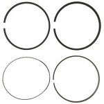Mahle Piston Ring Set .030 - 6.0 Powerstroke 2003-2007