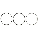 Mahle .020 Piston Ring Set - 6.4 Powerstroke 2008-2010