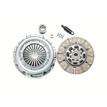 South Bend 450 hp Clutch Kit