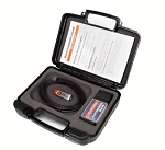 Auto Enginuity Total Ford Scan Tool Bundle
