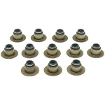 Mahle Top Hat Style Exhaust Valve Stem Seals
