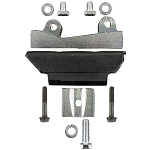 Sun Coast 48RE Transfer Case Support