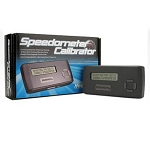 Hypertech Speedometer Calibrator (Open Box) - Powerstroke 2006-2013