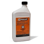 Motorcraft Specialty Orange Engine Coolant Revitalizer