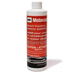 Motorcraft Green|Gold Antifreeze Additive