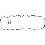Mahle Valve Cover Gasket - 5.9 Cummins 2003-2007