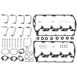 Mahle Valve Cover Gasket Set
