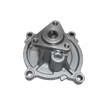 Bostech Water Pump (Secondary)