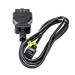 SCT X4 Replacement OBDII Cable