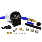 XDP Coolant Filtration System - 6.7 Powerstroke 2011-2016