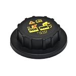 XDP Coolant Recovery Tank Reservoir Cap