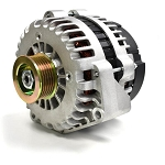 XDP High Output 220 AMP Alternator