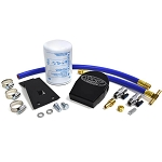 XDP Coolant Filtration System