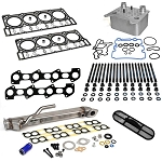 XDP Solution Kit with Motorcraft Gaskets