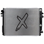 XDP X-TRA Cool Direct-Fit Radiator - 6.7 Cummins 2013-2018
