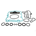 XDP Oil Cooler Gasket Set