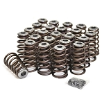 XDP Performance Valve Springs & Retainer Kit - Cummins 1998.5-2018