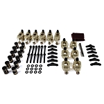 XDP Roller Rocker Arm Assembly Set - Cummins 1998.5-2018