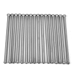 XDP 3/8 Inch Street Performance Pushrods - L5P Duramax 2017-2020
