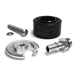 XDP Fuel Tank Sump XS - Xtra Small Design