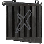 XDP X-Tra Cool Direct-Fit HD Intercooler