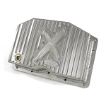 XDP X-Tra Deep Billet Lower Oil Pan