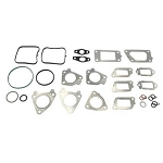 Alliant Turbo Install Kit