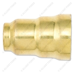 Brass Injector Sleeve - Cup - 7.3 Powerstroke 1994-2003