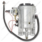 Alliant Fuel Filter Housing Assembly