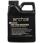Archoil Friction Modifier Oil Additive